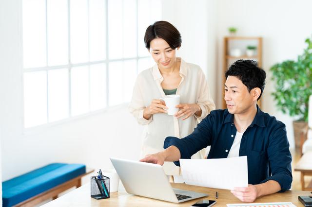 【保存版】個人事業主が開業届を出すメリットデメリットを徹底解説!