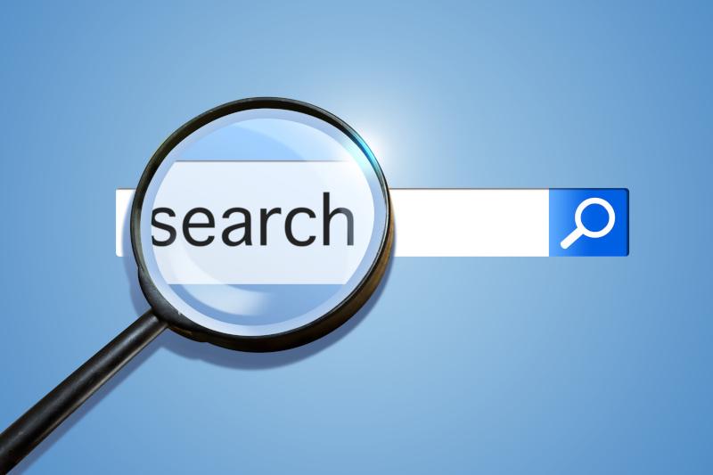 フリーランスが仕事探しをする時に役立つサイト