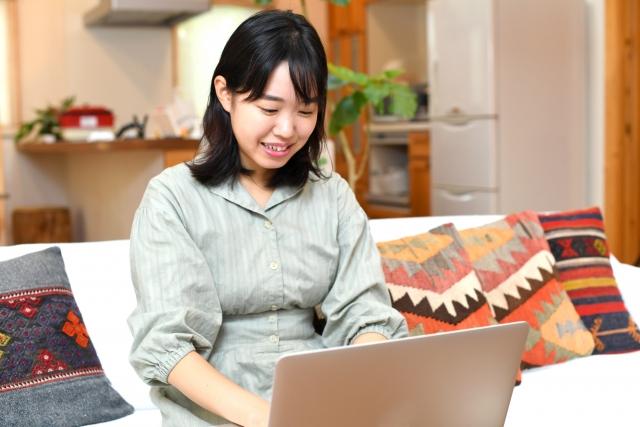 オンライン秘書として働くために求められる資格や能力とは?