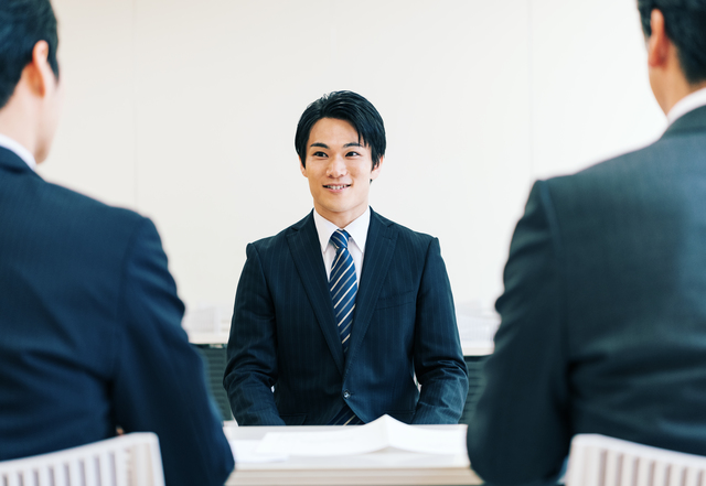 日本政策金融公庫の年収と採用条件
