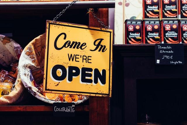 小売店経営におすすめの資格や知識とは?