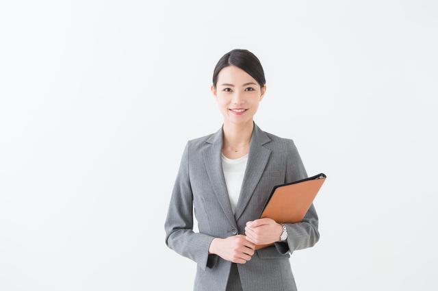 日本政策金融公庫 デメリット