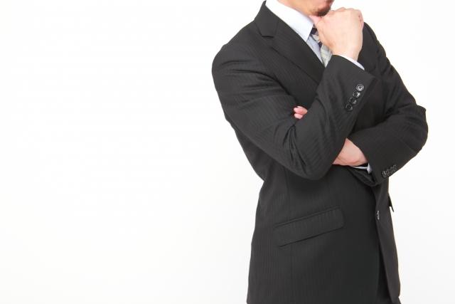 ITフリーランスはどんなふうに働くのか疑問に思う会社員