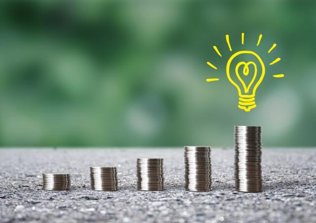 新たな取り組みを行うなら!「旧:事業承継補助金」「事業承継・引継ぎ補助金」の概要をチェック