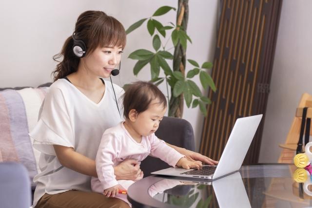 育児・介護での離職防止に!両立支援等助成金の詳細を解説