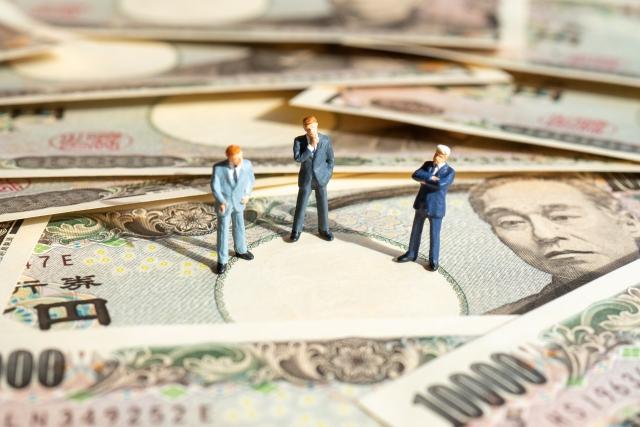 2021年度実施予定!「事業承継・引継ぎ補助金」の概要