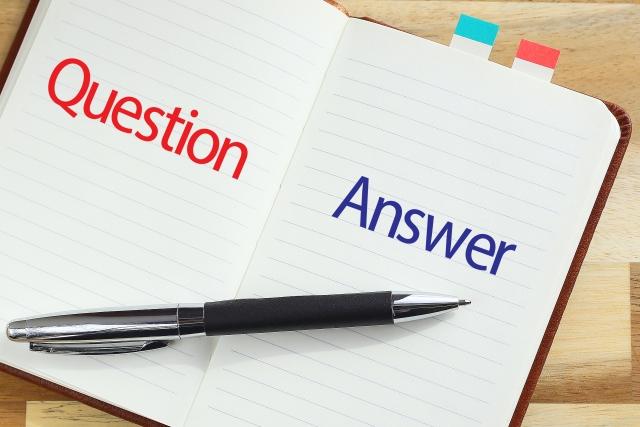 30代未経験者がフリーランスエンジニアを目指すことについてよくある質問