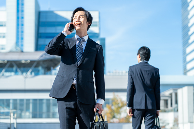 日本政策金融公庫 追加融資