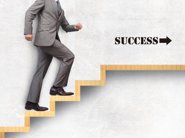 ITフリーランスとして成功するためのステップ