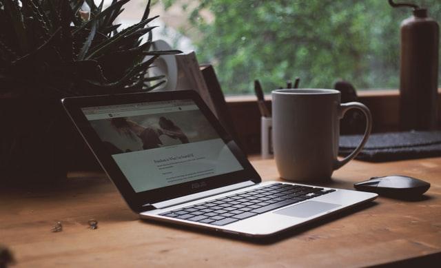 セールスコピーライターとして起業するために資金は必要?