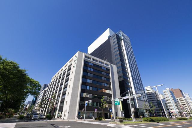 日本政策金融公庫を利用するメリットは?
