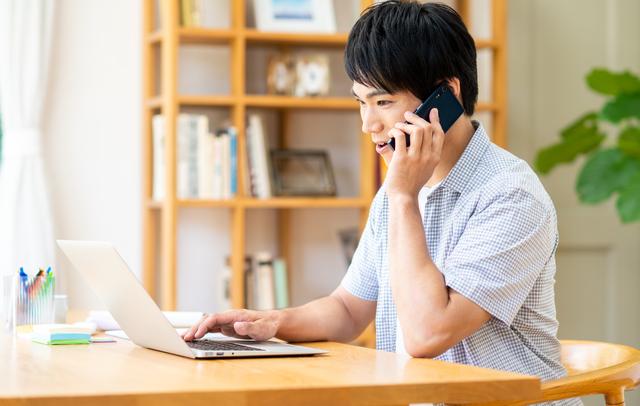 日本政策金融公庫の融資審査を通すコツ