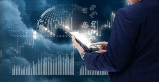 創業融資の基本情報