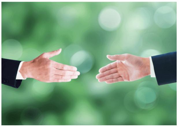 創業融資のメリット