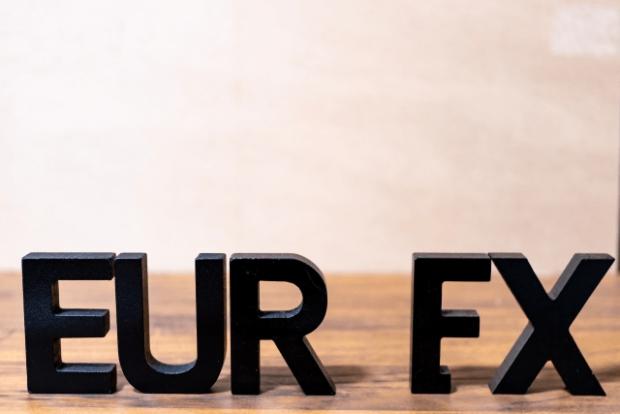 FXの取引通貨ペア