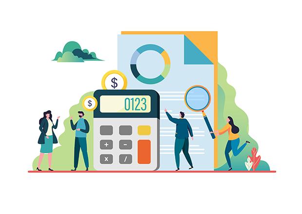 緊急小口資金・総合支援資金(生活費)