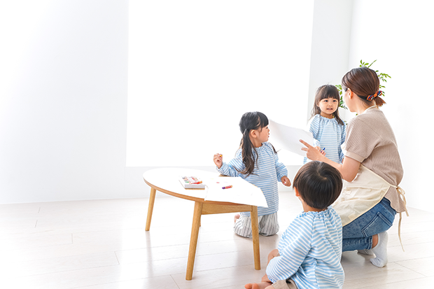 子育て世帯への臨時特別給付金(子育て世帯向け)