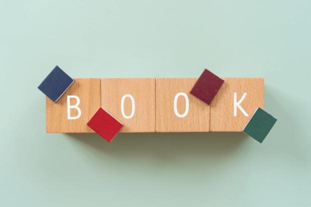 クラウドファンディングでの生活費集めに関連する書籍