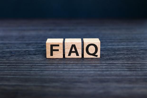 オンライン英会話講師質問